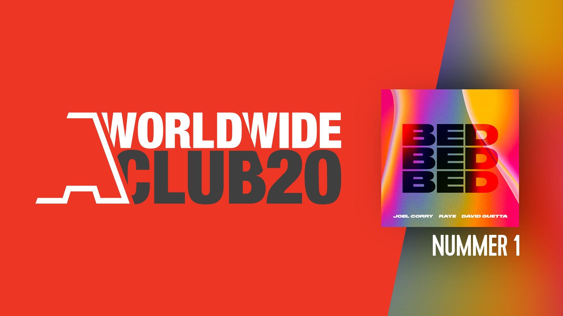 Wwc20 header