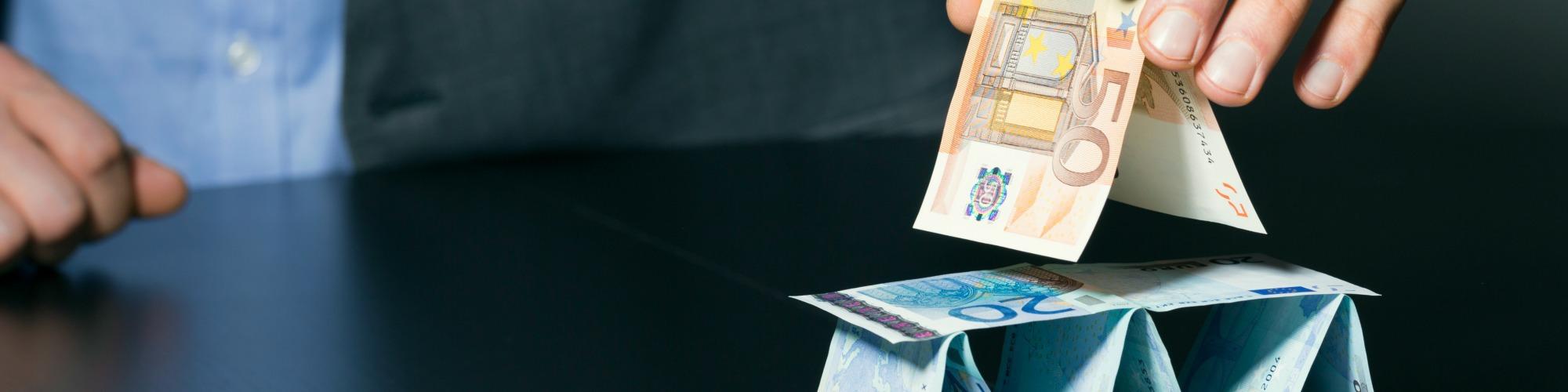 Geld header