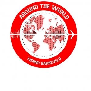 Logo site 10