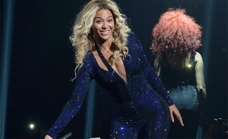 Beyonce 01 0