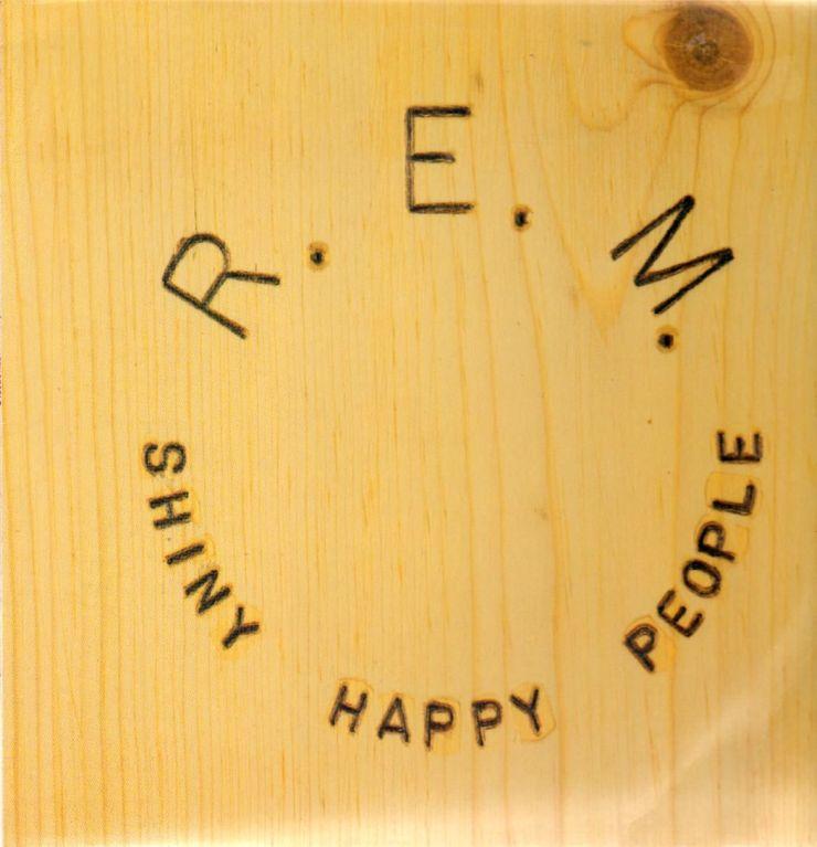 Rem+ +shiny