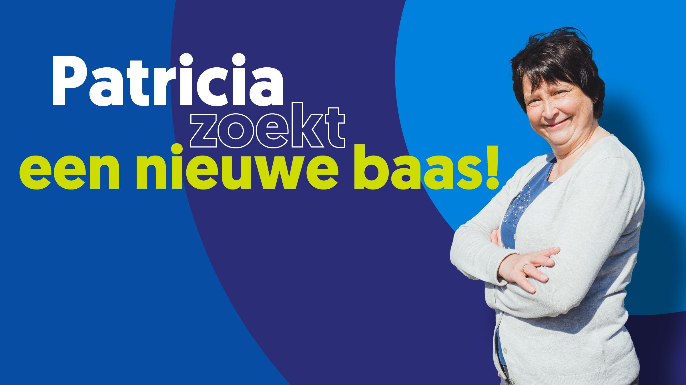 Patricia 2400x1350