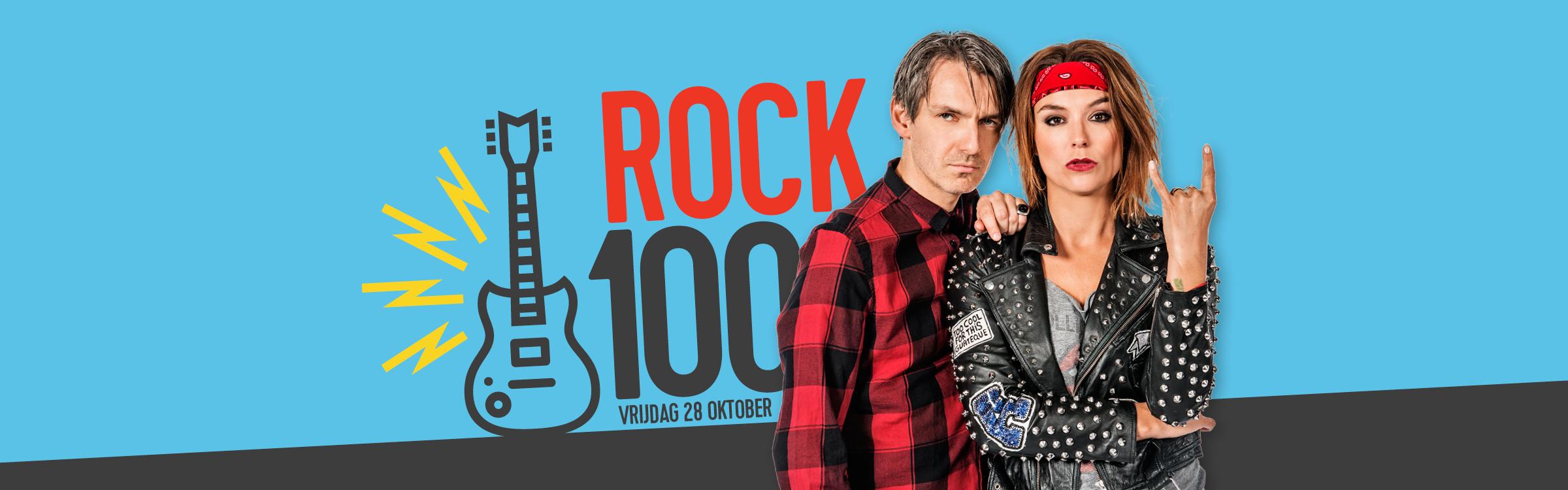 Q rock100 header 1350x750