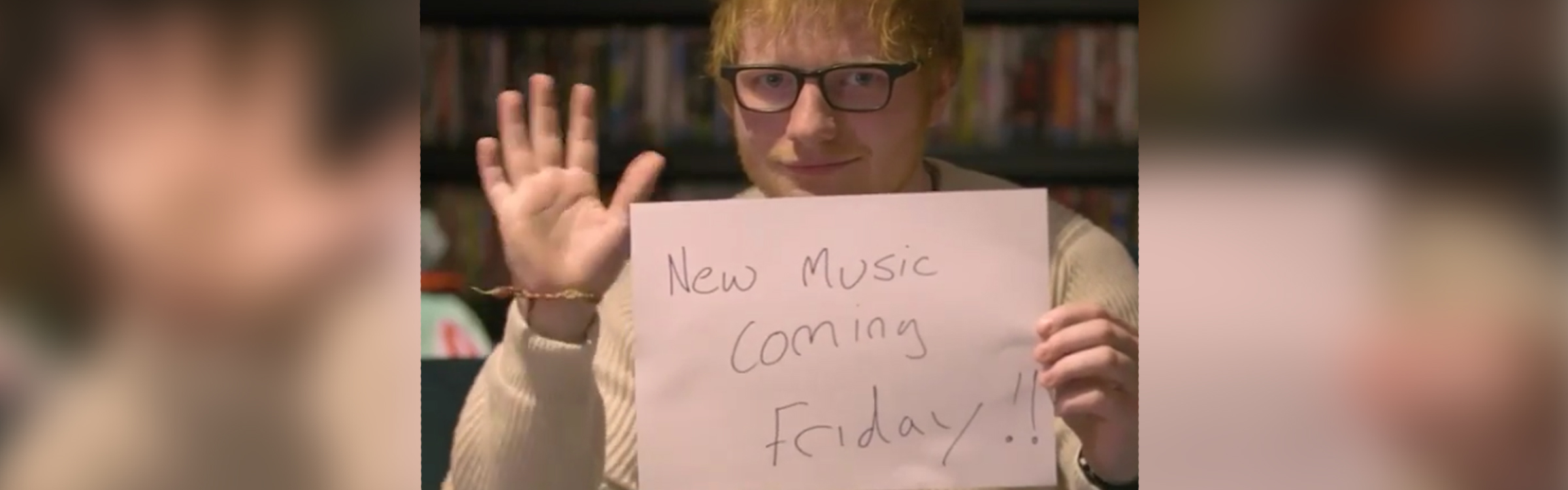 Ed newmusic header