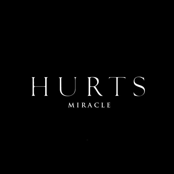 Hurts miracle 2013 1200x1200