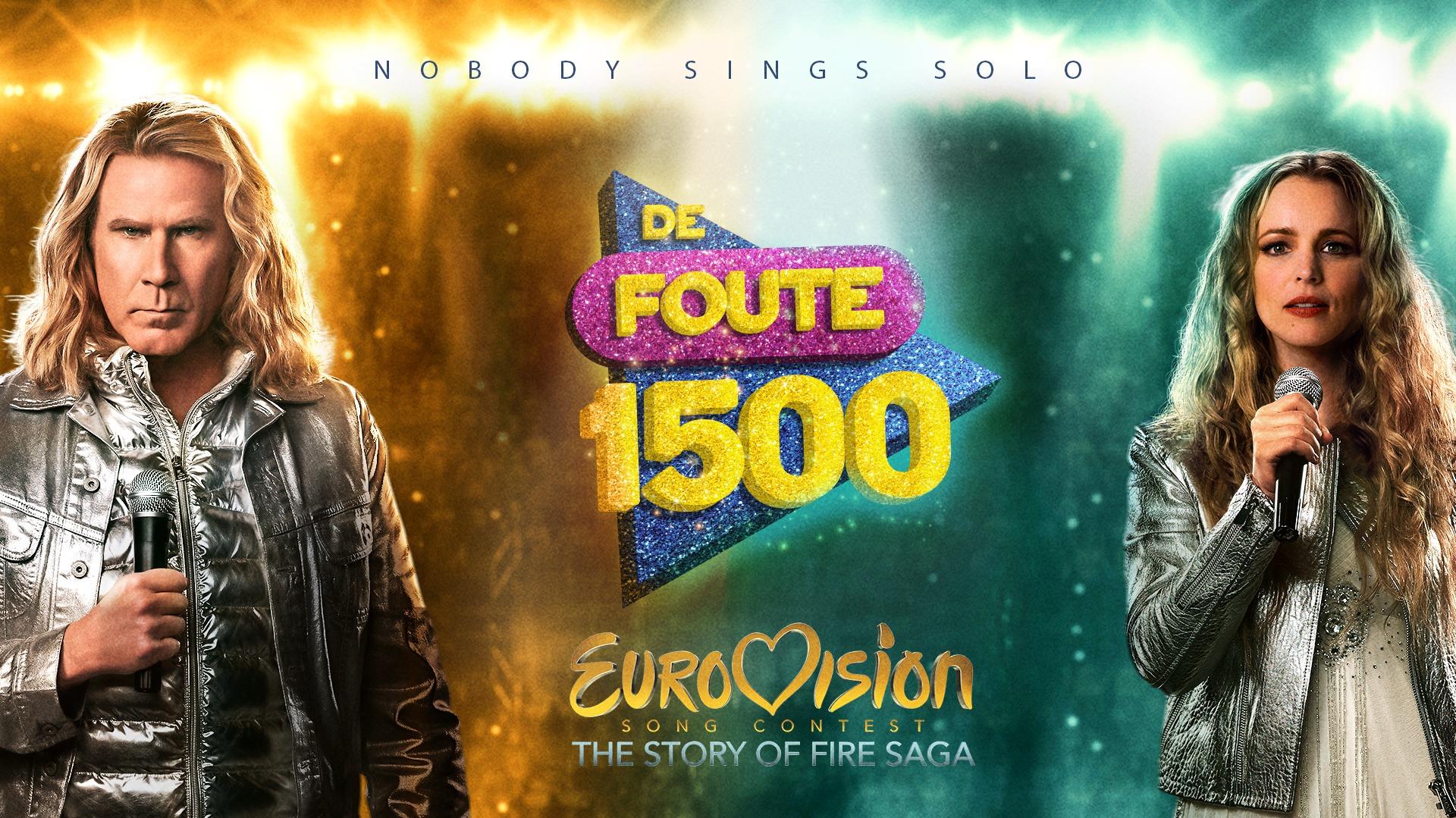 Netflix eurovision v02