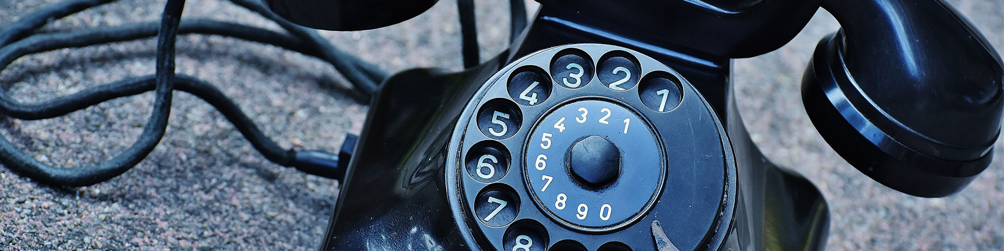Phone header 2