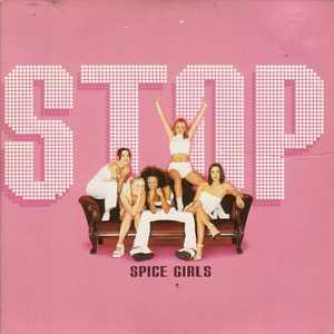 Spicegirls023