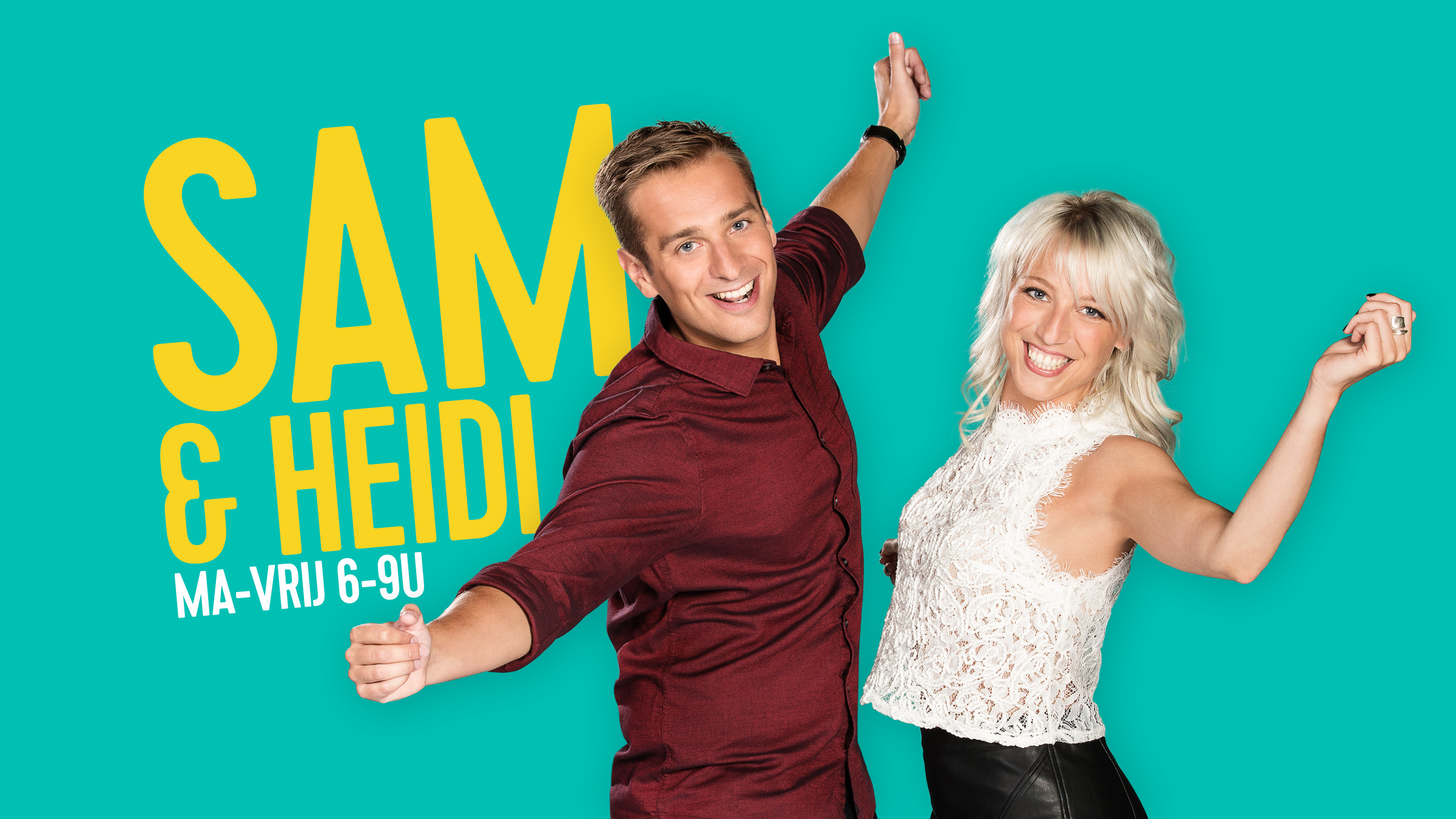 Programma headers sam en heidi 2400x1350