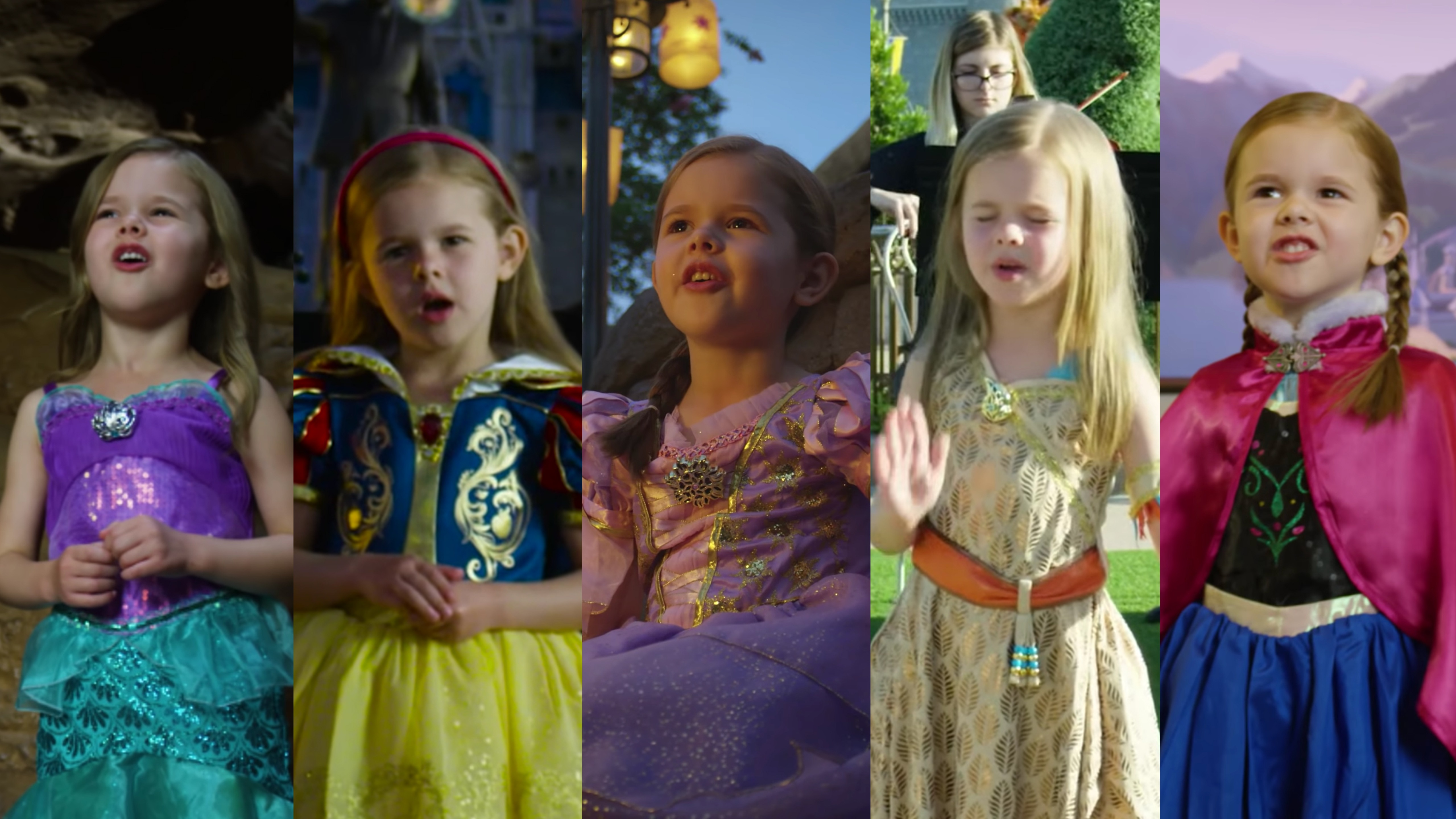 Disneymedleyteaser