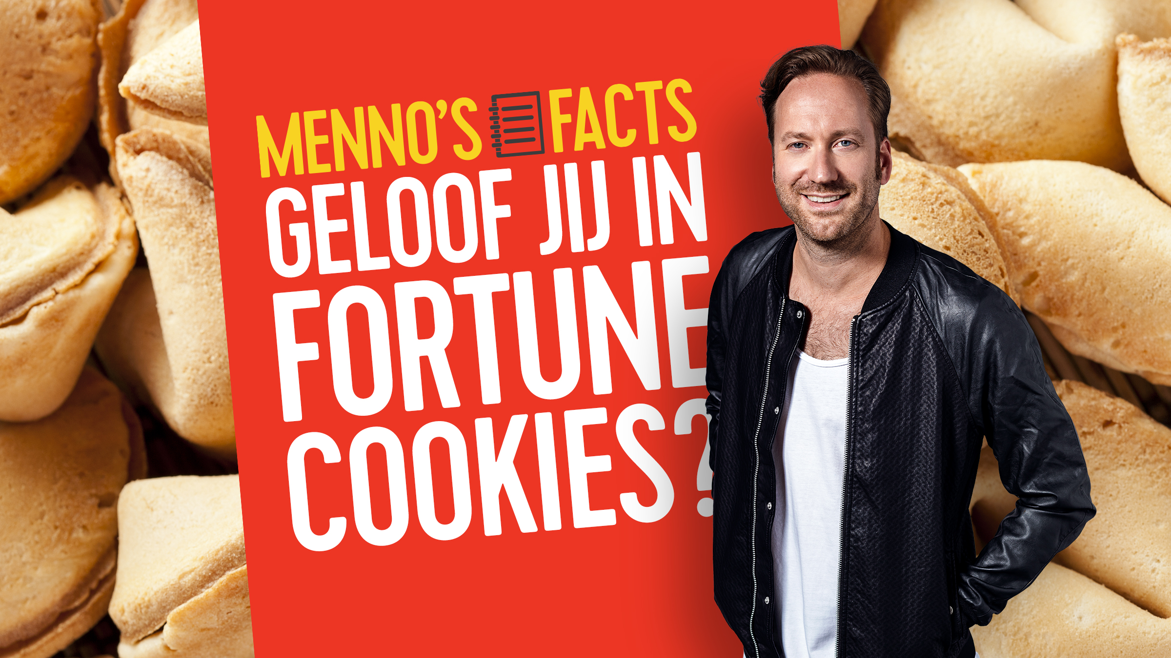 Fortunecookies teaser basis mennosfacts17