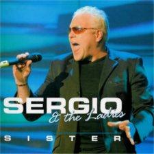 Sergio 20sister