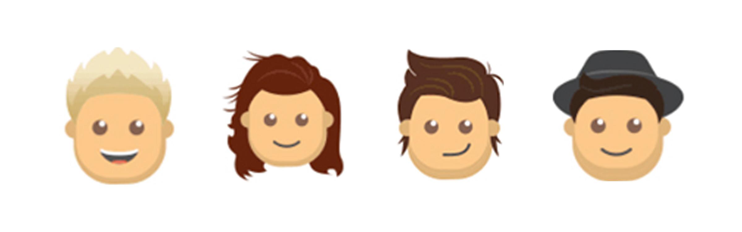 Emoji2