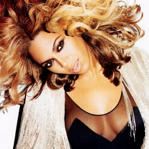 Beyonce terry richardson glamour boys inc 4