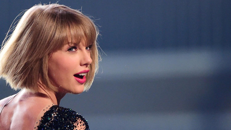 Taylorswiftuk teaser