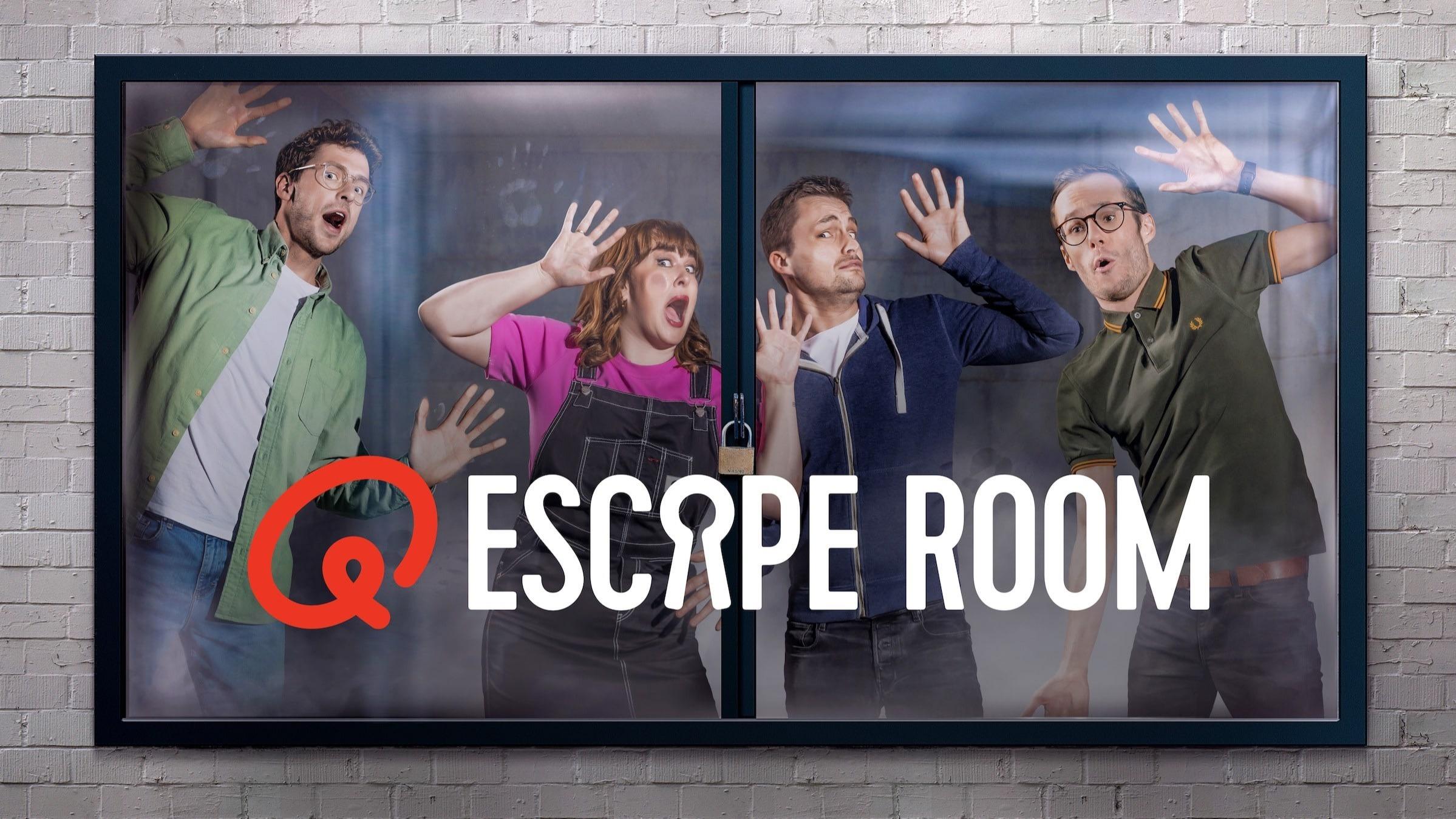 Q escaperoom copy1