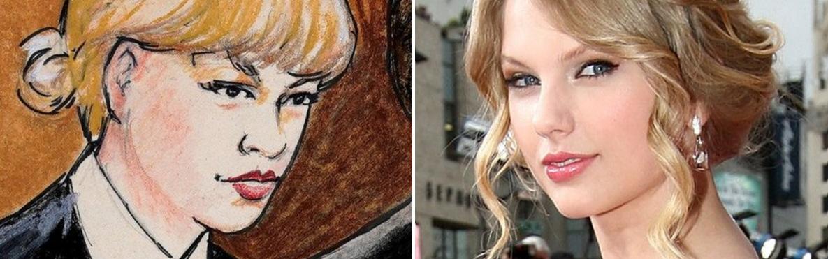 Taylorlang