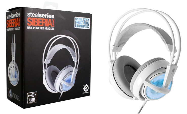 Headset 740x450