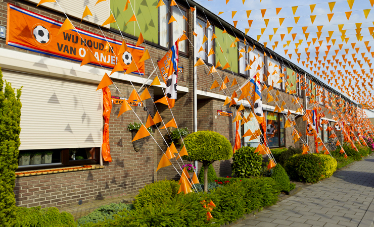 Oranjestraat740x450