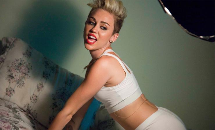Mileycyrus 03 0