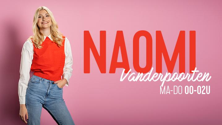 Naomi vanderpoorten site blokje 1 718x404