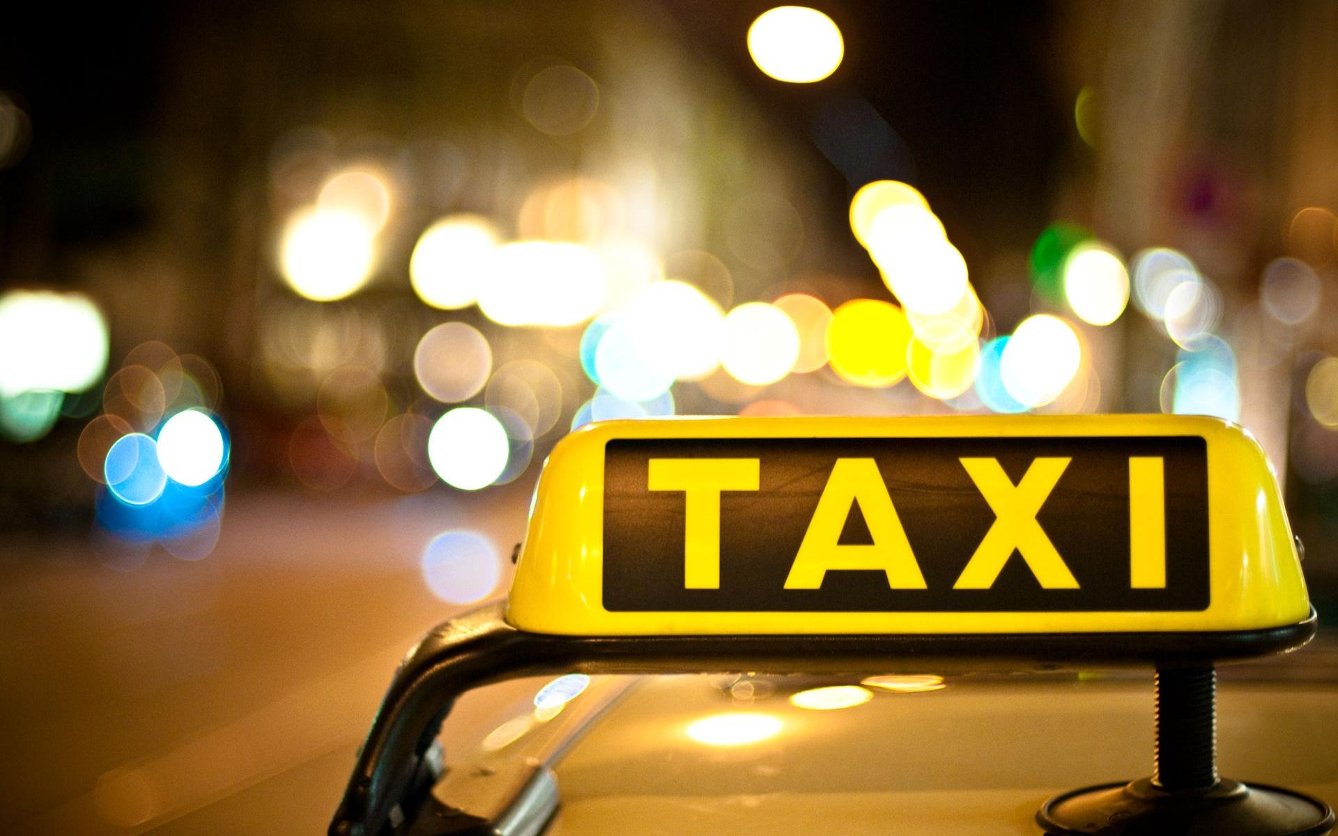 Taxi 1920x1200