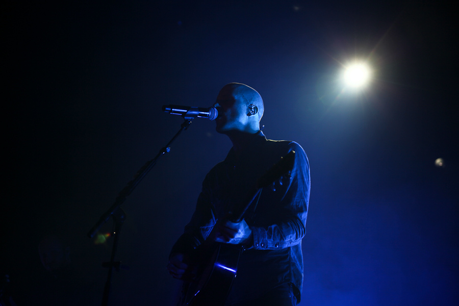 20111216 showcase milow 002