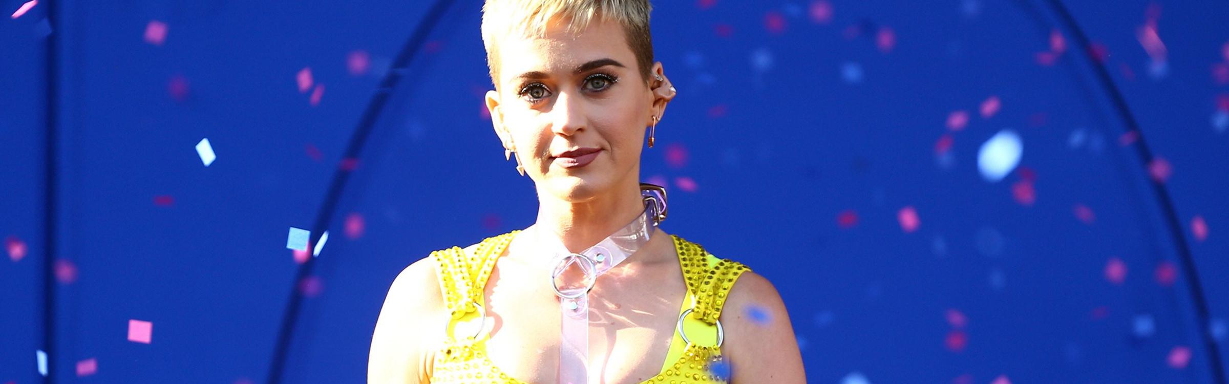 Katy headerrr