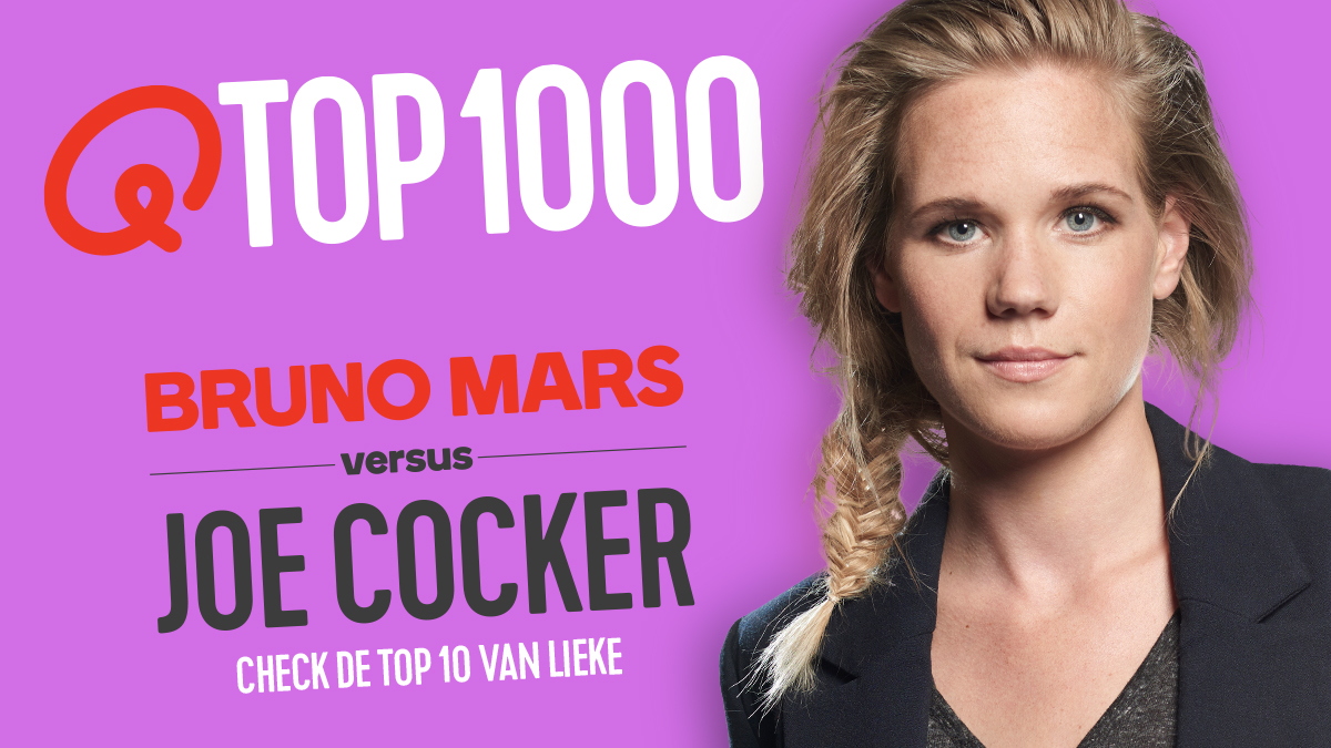 Qmusic teaser top1000 djs lieke