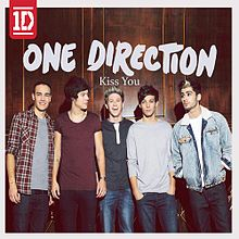 220px onedirectionkissyoucover
