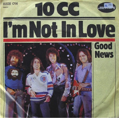 10cc single large