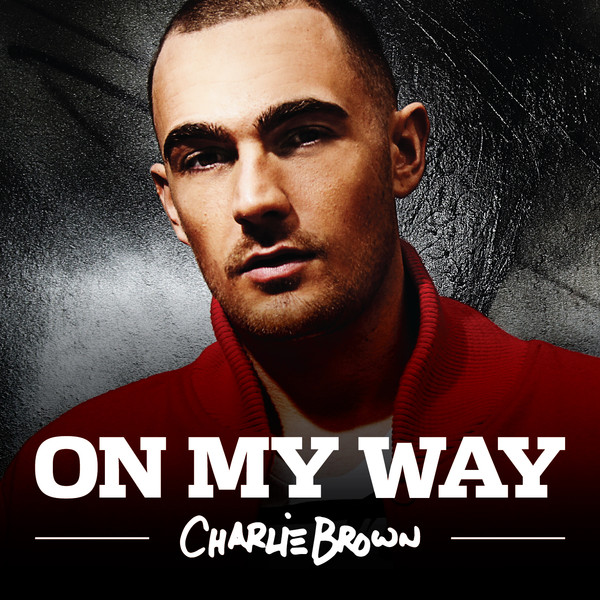 Charliebrown onmyway.600x600 75