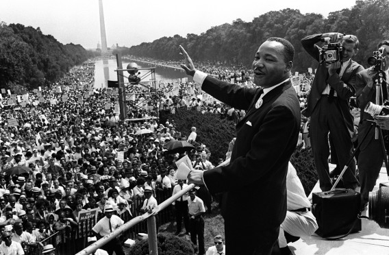 Martinlutherking 568x372 0