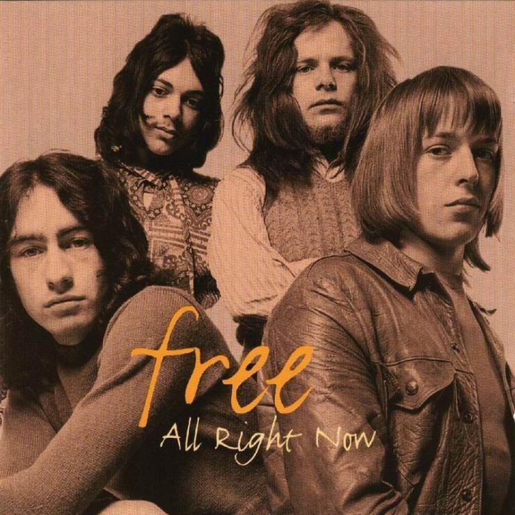 Free++++all+right+now