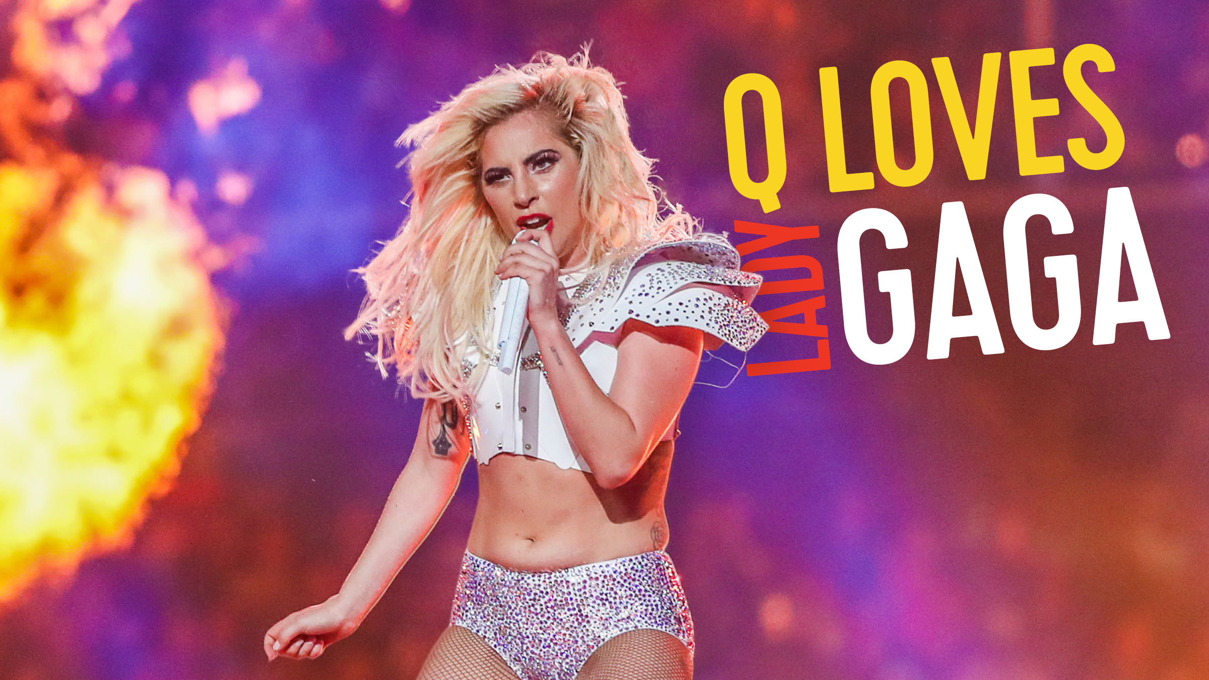Qloveladygaga headers 2400x1350