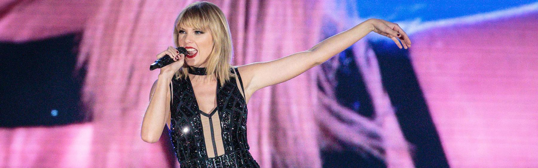 Taylorswiftie header