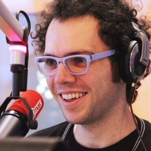 Agreatbigworld 06