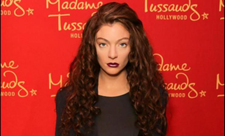 Lorde 01 0