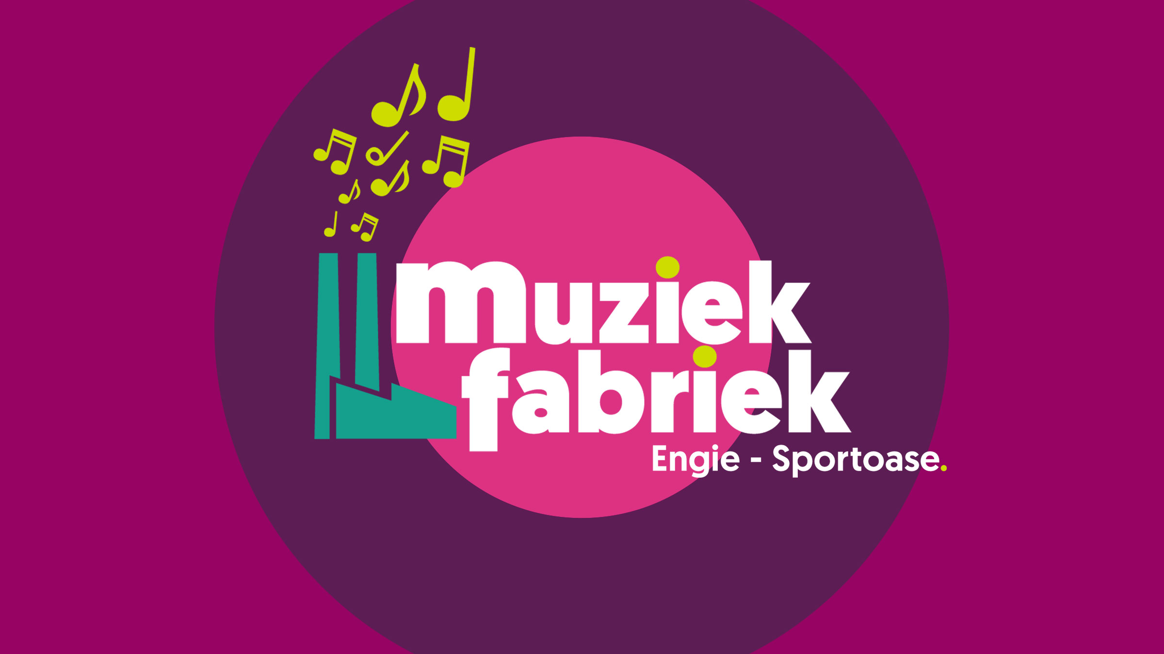 Muziekfabriek header engiesportoase