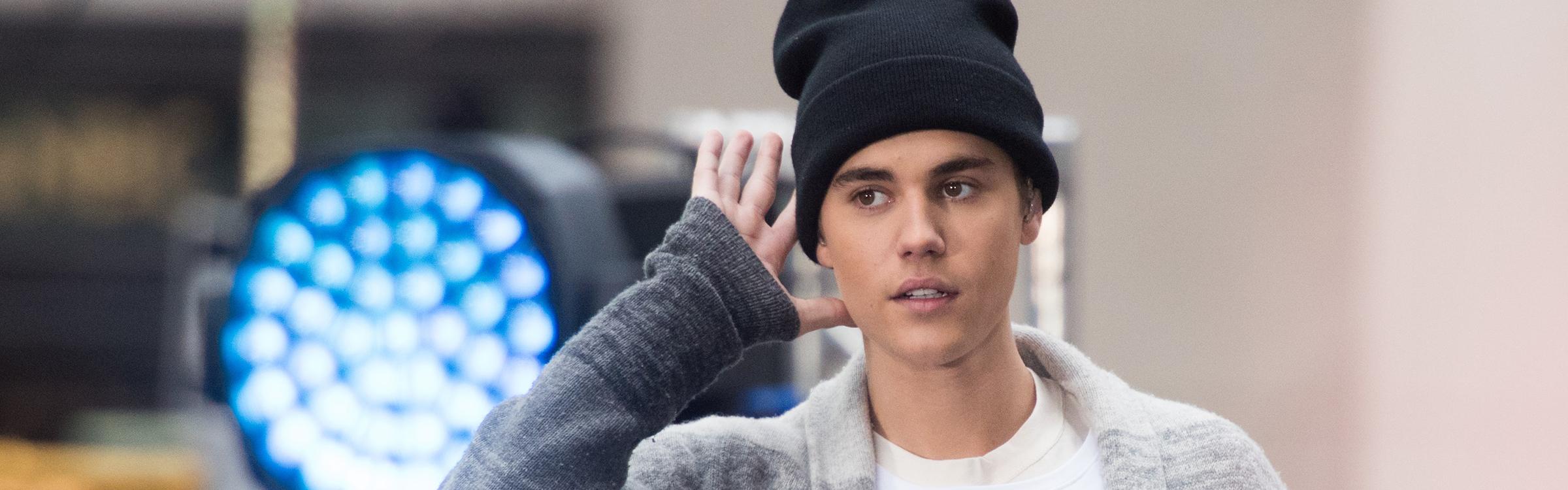 Justinbieber32 header
