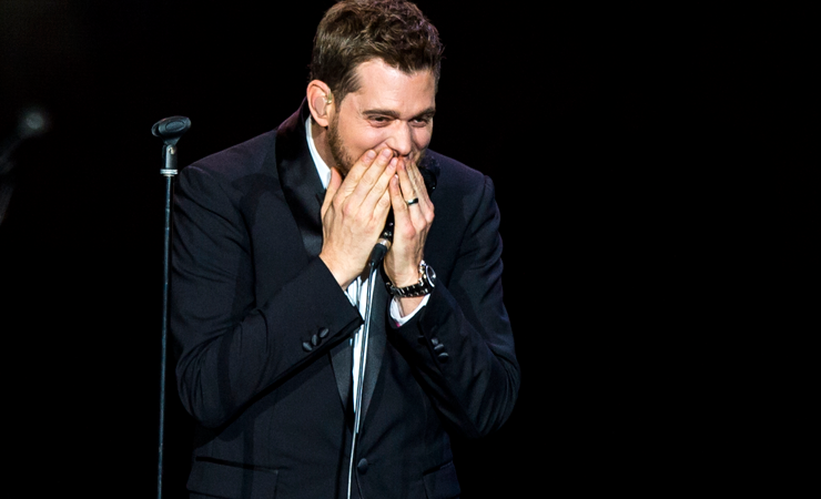 Michaelbuble 01