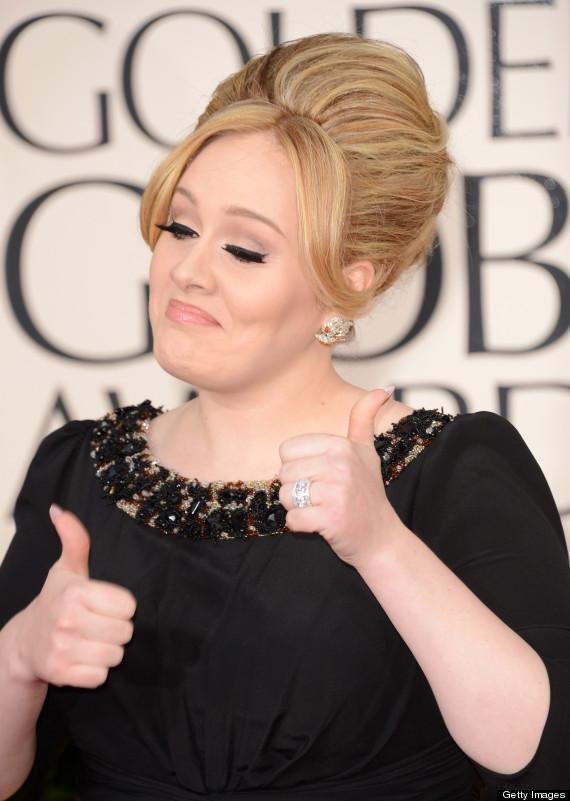 Adele 570