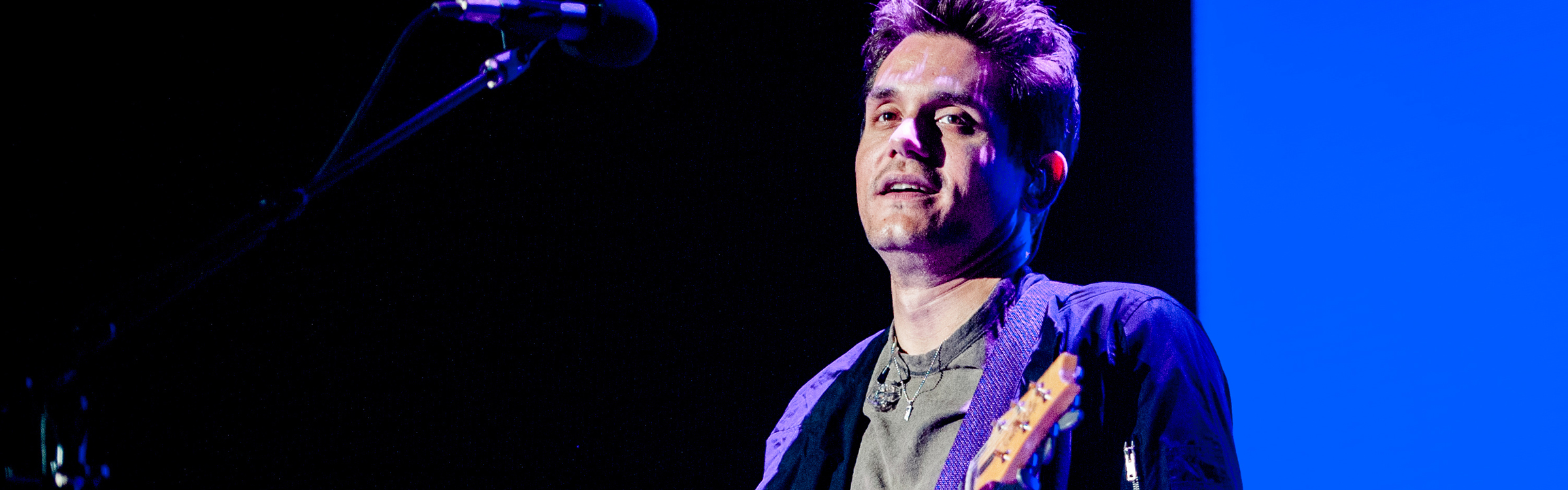 Johnmayer63 header