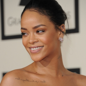 Rihanna 02