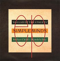 Simple minds belfast child full length version virgin s
