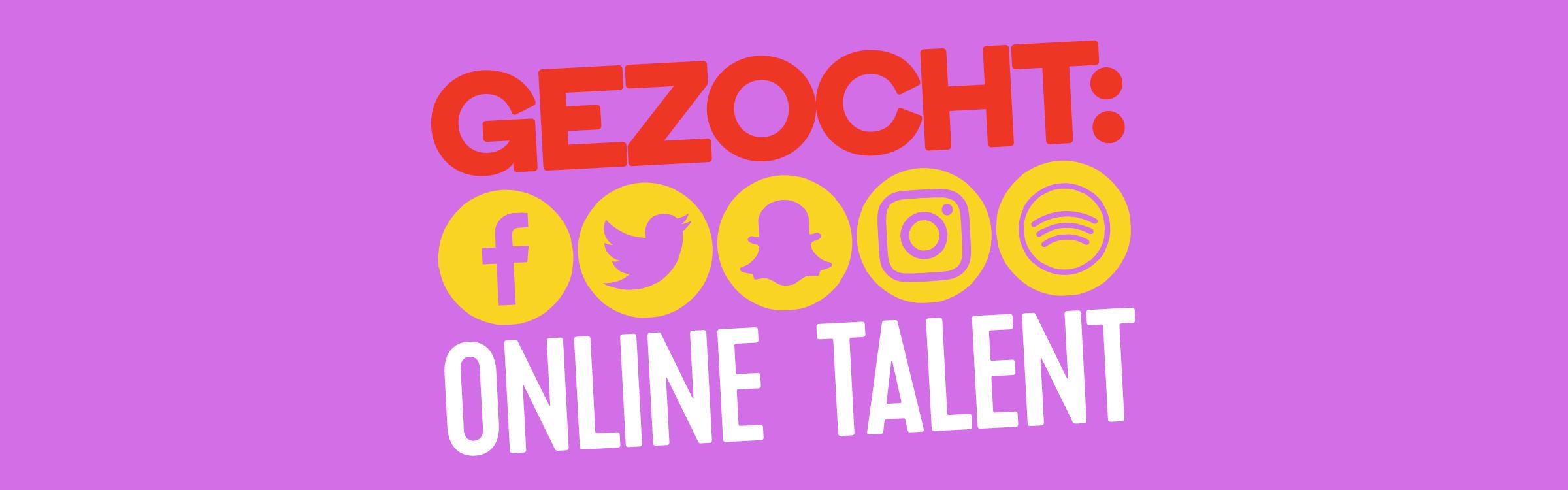 Q 2400 750 onlinetalent