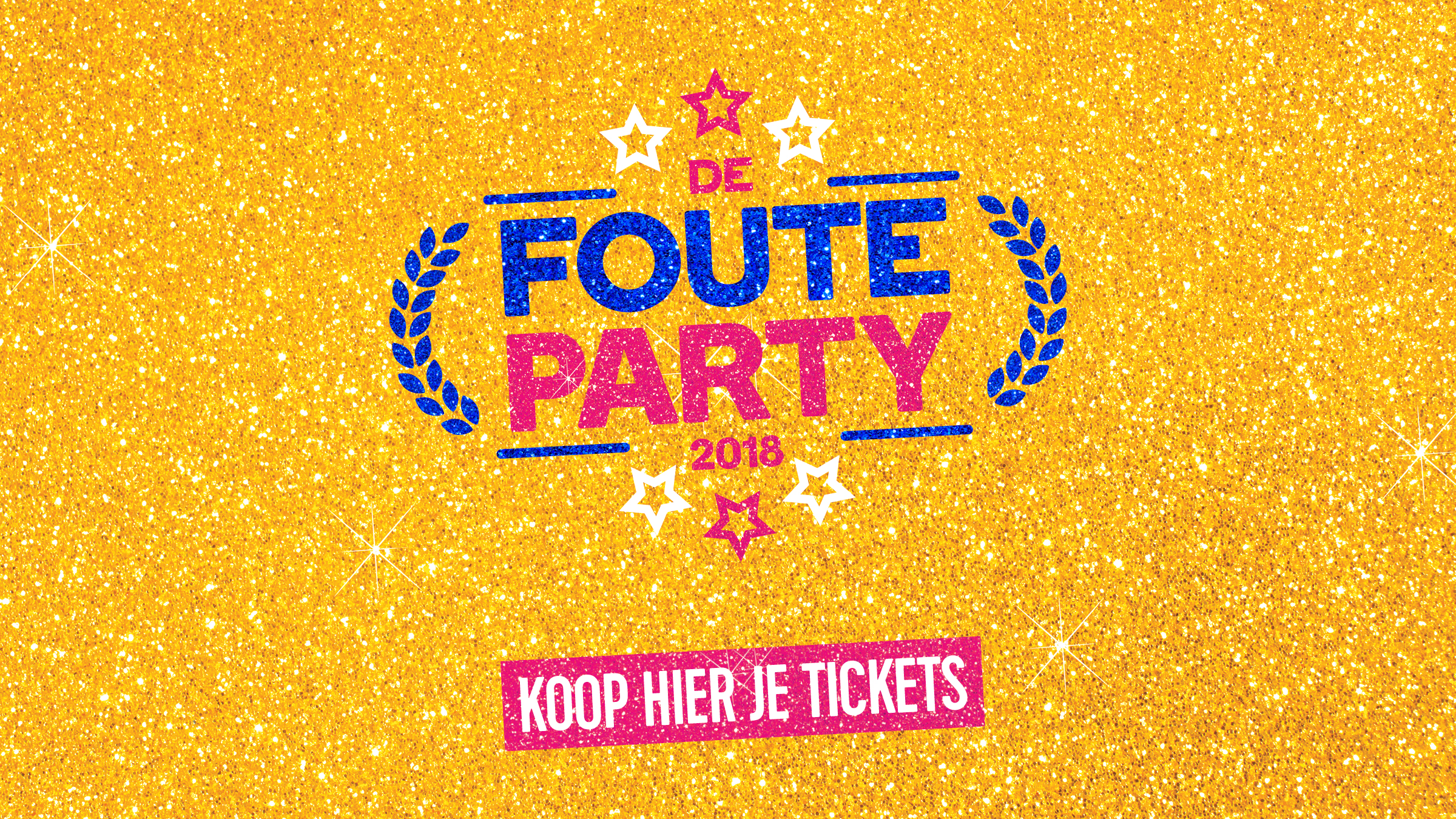 Foute party 2400x1350