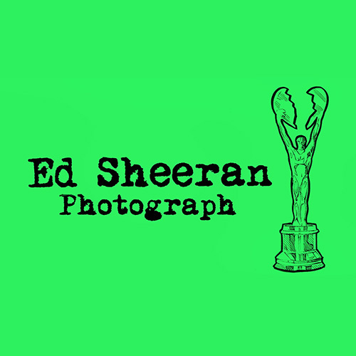 Ed sheeran photograph youtube audio lyrics 2014