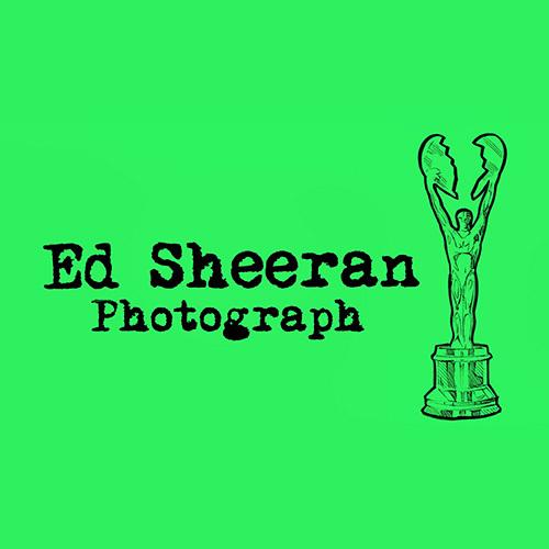 Ed sheeran photograph youtube audio lyrics 2014