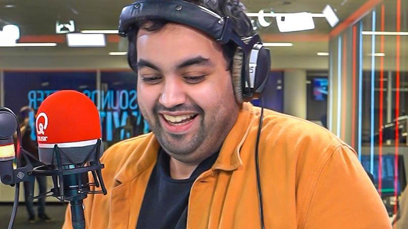 Kamal2